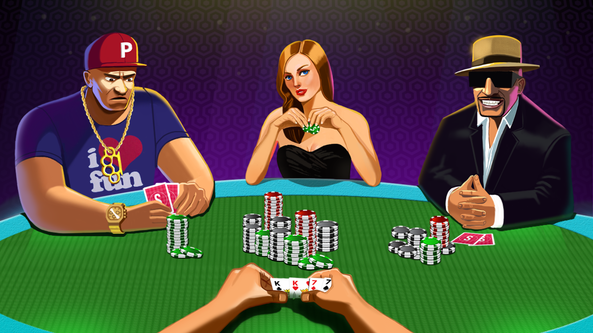 Freeroll Poker Tournaments For Us Players