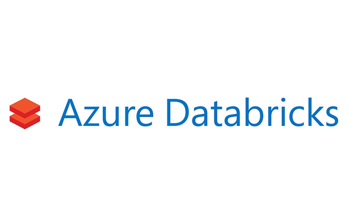 Installing, Configuring and Using the Azure Databricks CLI