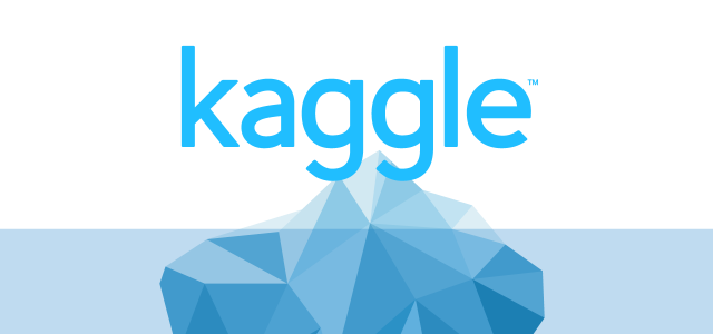Image result for kaggle