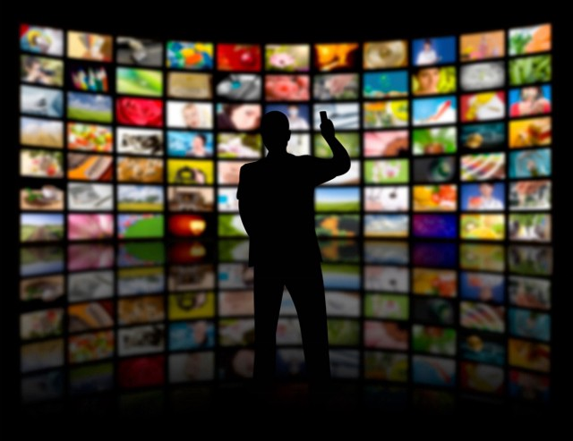 Content Chaos and the Evolution of the OTT World - Startup