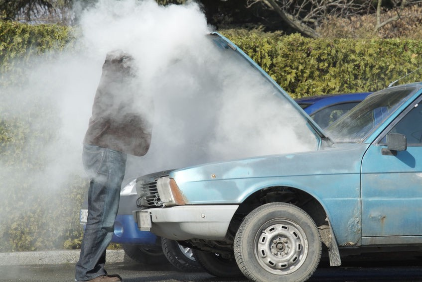 Hack or Wack: 5 Popular Car Hacks Get Busted - Automatic