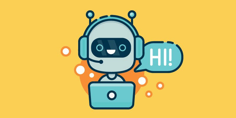 The Ultimate Chatbot UX Design Strategy for 2019