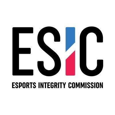CS:GO coaching exploit turns results after cheating scandal investigated by ESIC.