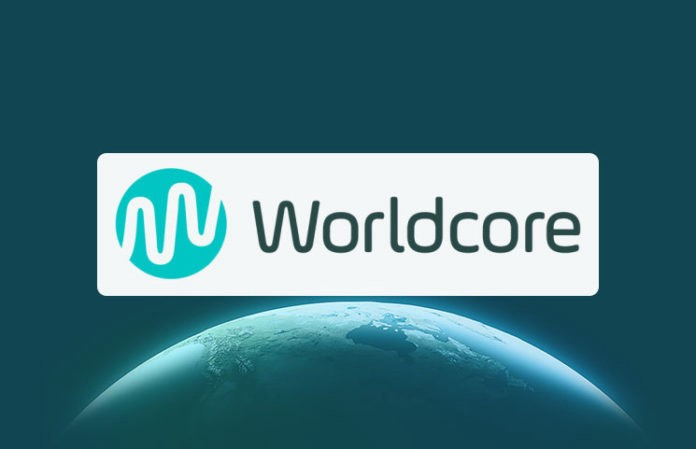 Worldcore is the best - DedGin - Medium
