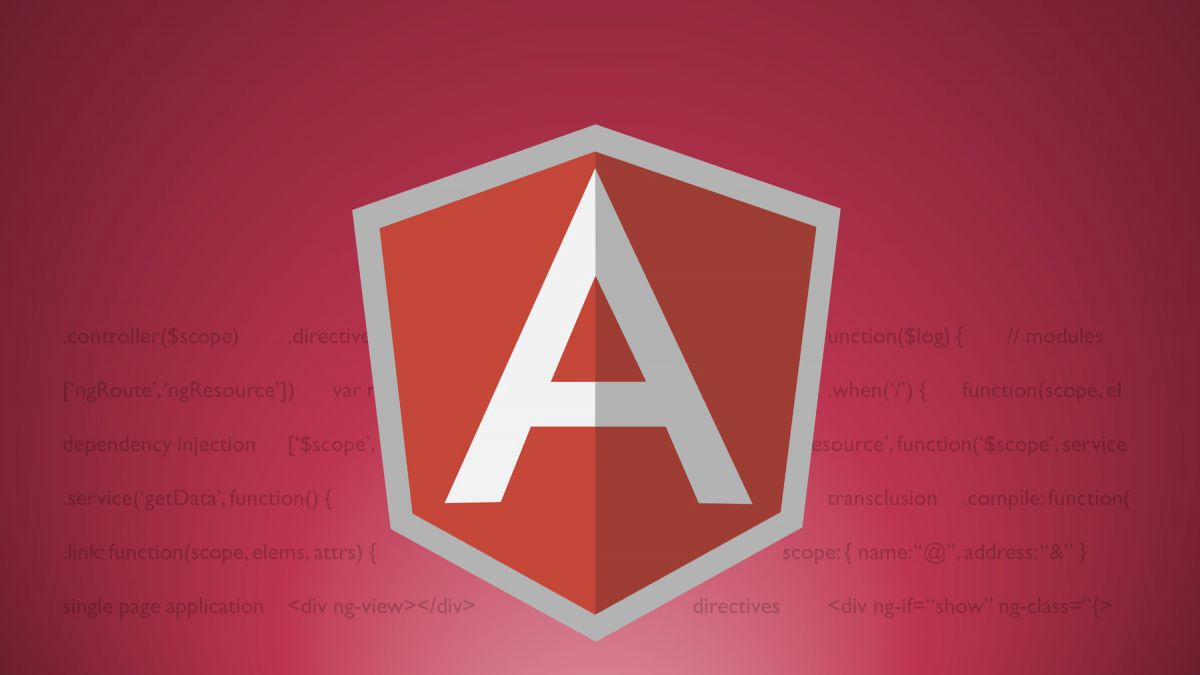 Three Best Angular JS (4) Online Courses - codeburst