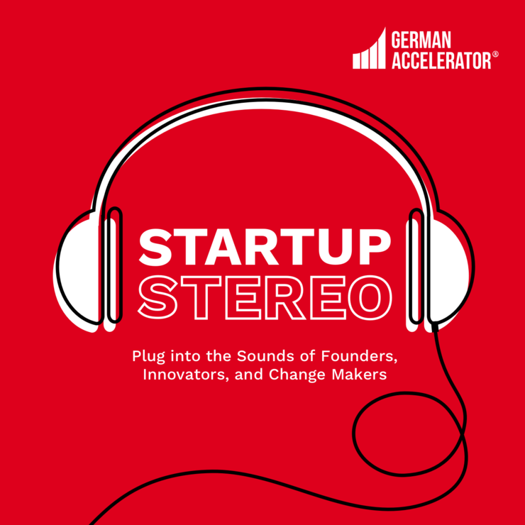 Podcast startupstereo cover 1400x1400