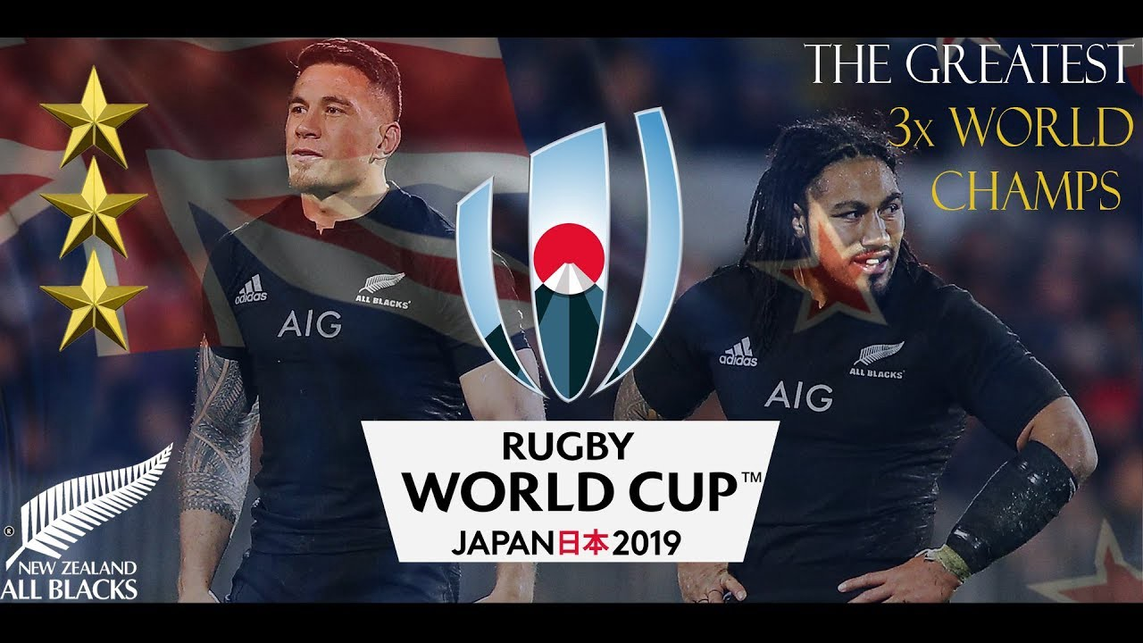 france vs new zealand rugby live streaming free