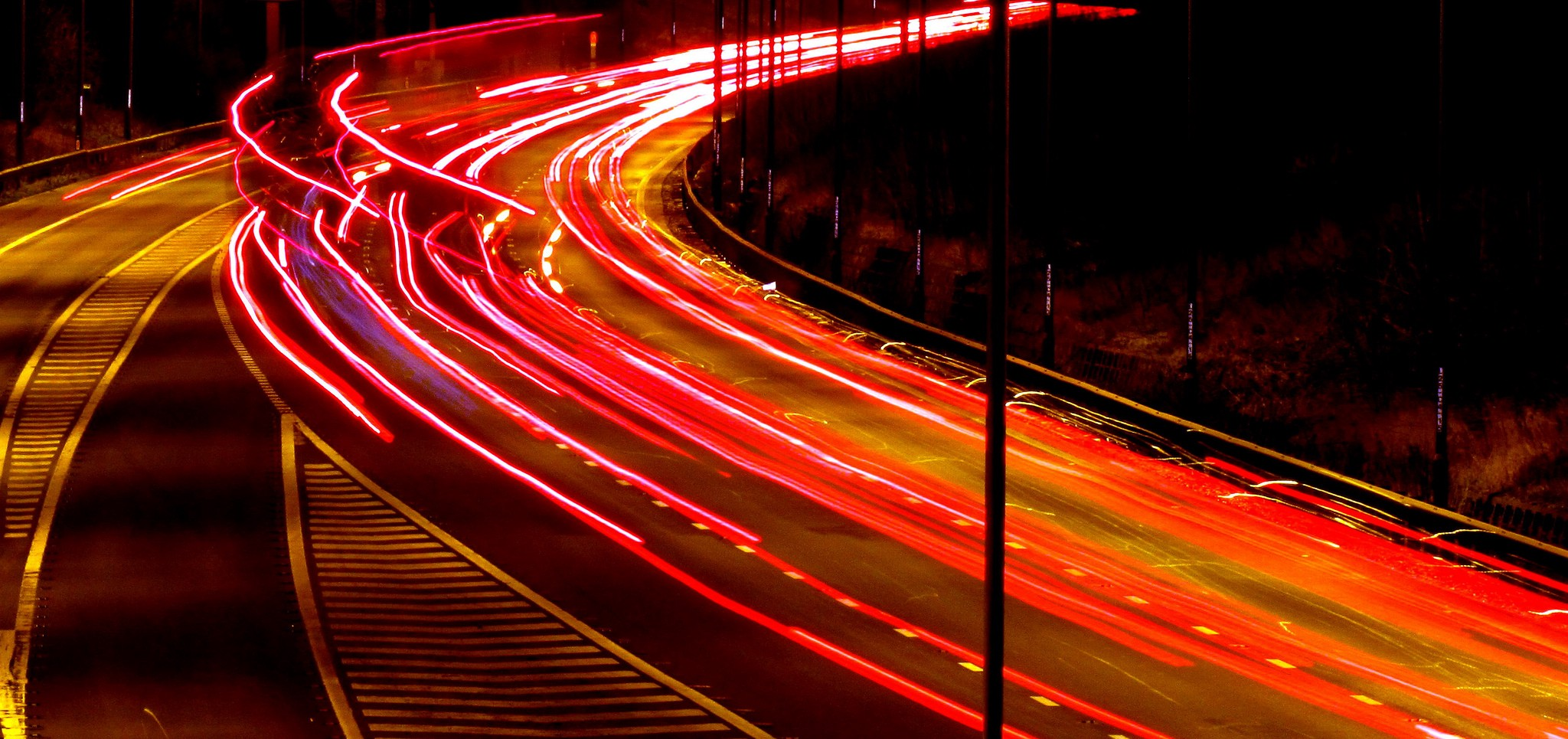 ElasticSearch cluster rolling restart at the speed of light
