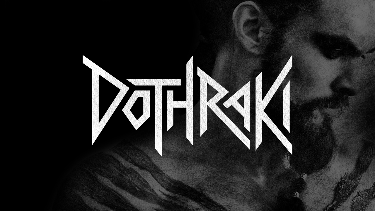 Game of Thrones Names = Totally Believable Metal Bands — The