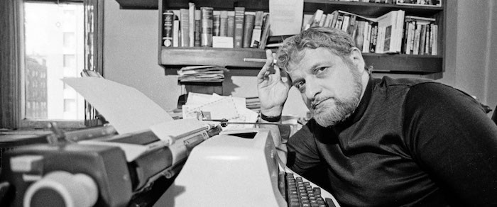 Image result for paddy chayefsky writing