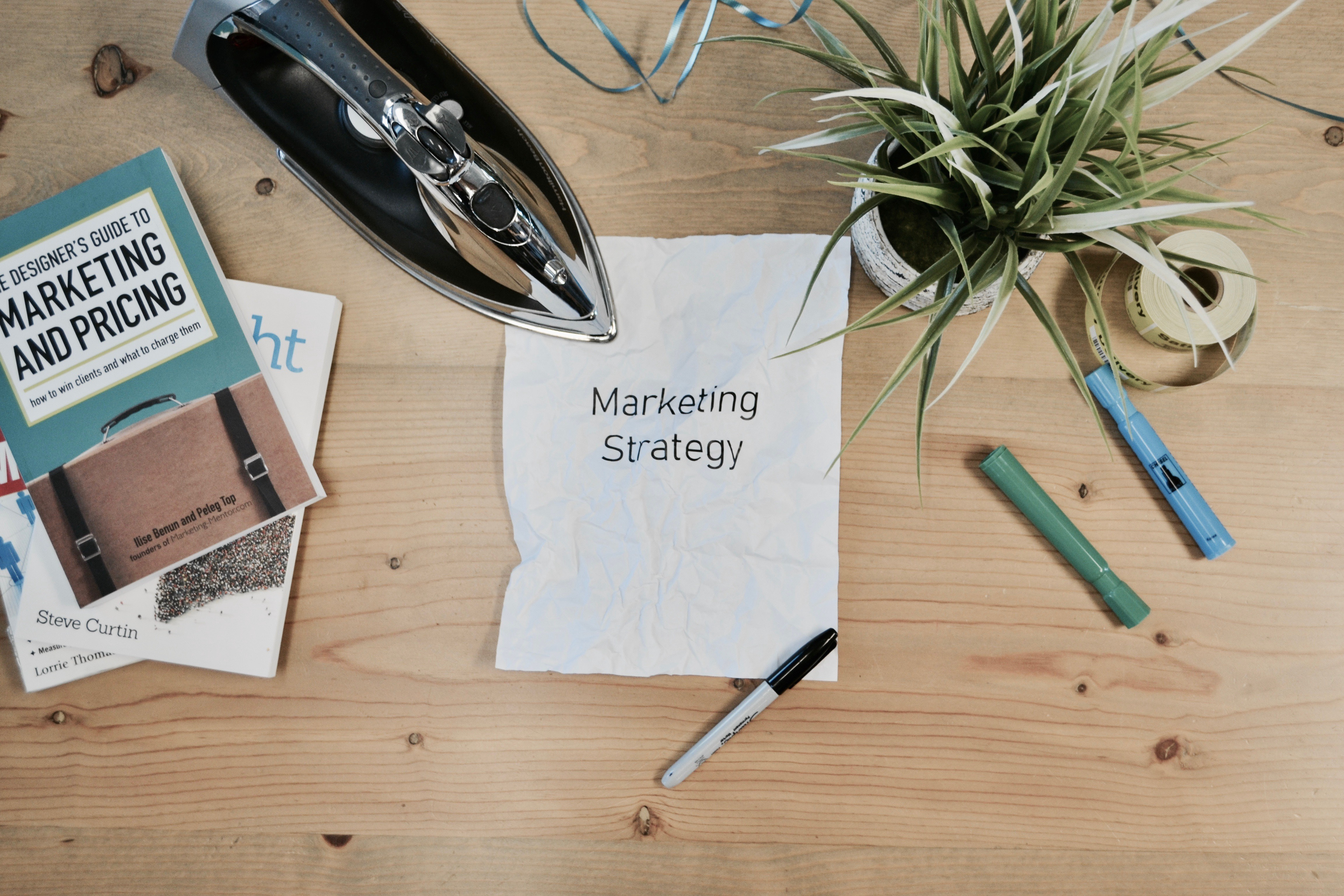 Startup People! Here Is Your 90 Day Marketing Plan