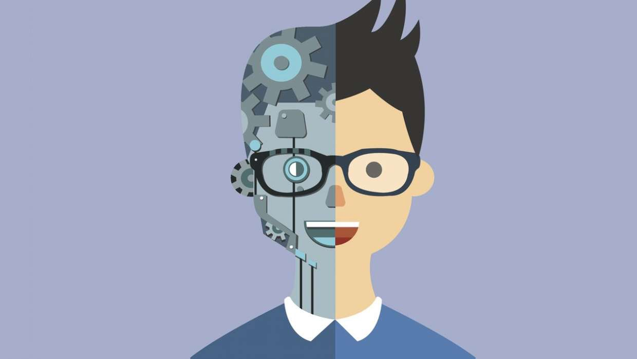 Image result for ai in customer service