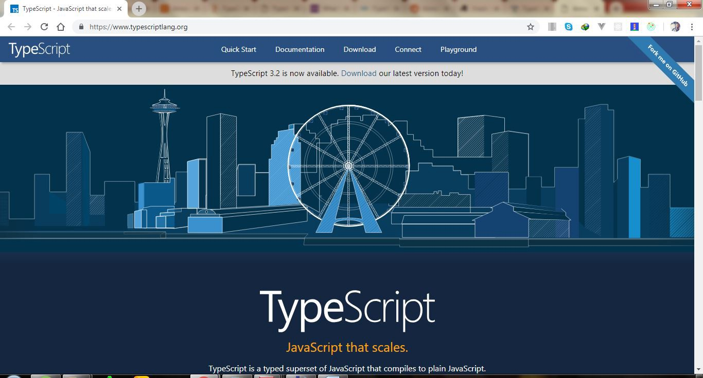 New Features in TypeScript You Didn't Know Exist