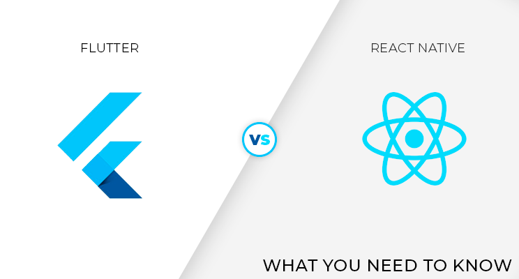 React Native or Flutter? Which way should I go? - FlutterPub