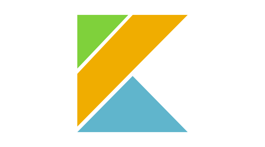 Taming state in Android with Elm Architecture and Kotlin, Part 2