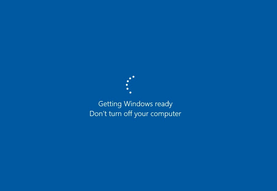 7 How not to shoot yourself in the foot with the Windows 10