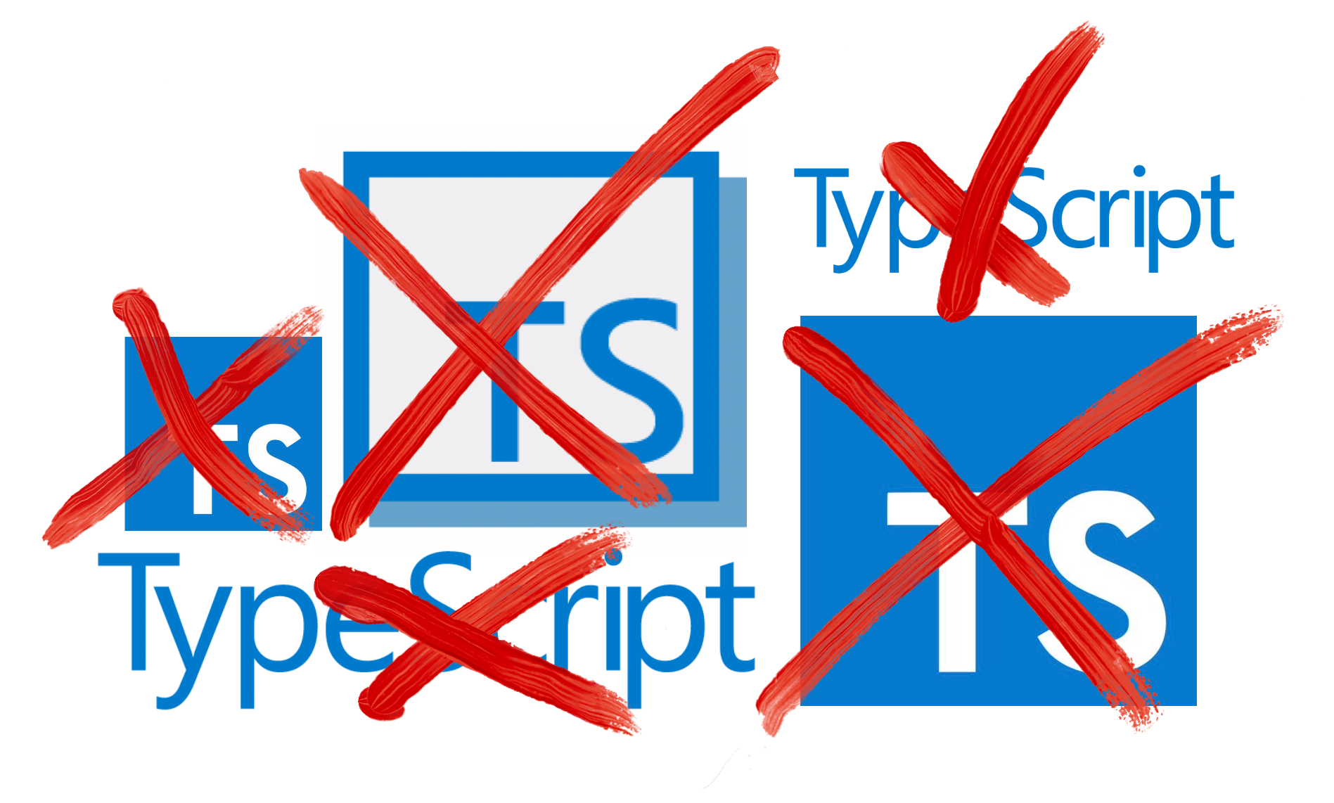 Here is why you might NOT want to use TypeScript — Part 3