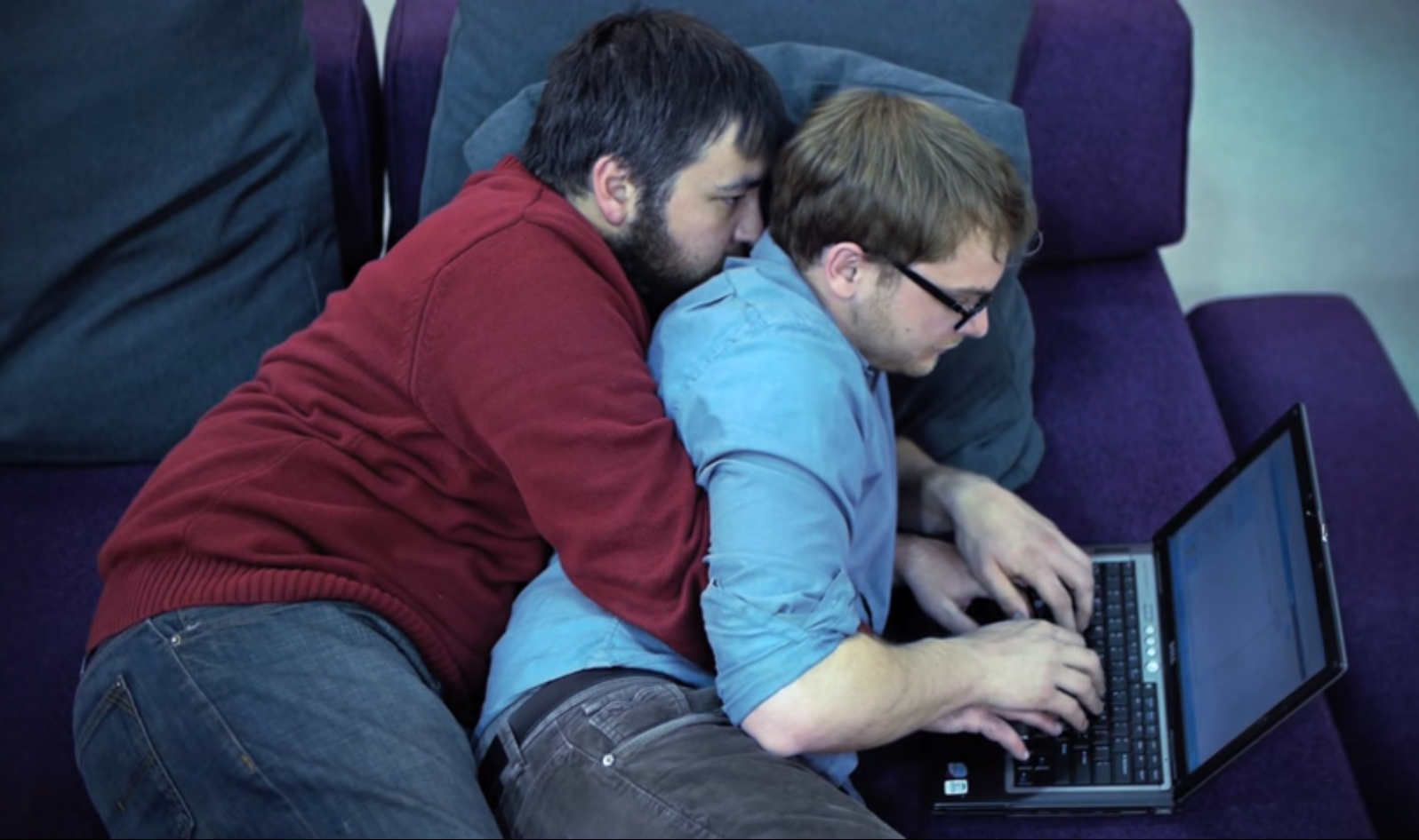 Image result for pair programming