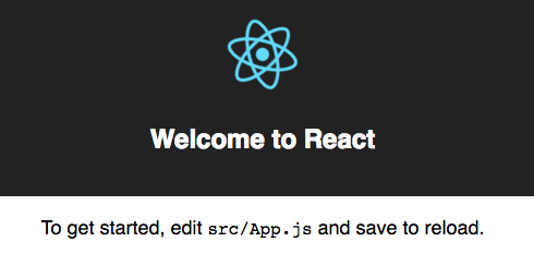 Image result for create-react-app