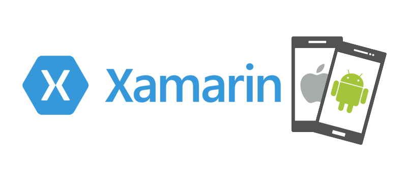 Image result for xamarin forms logo