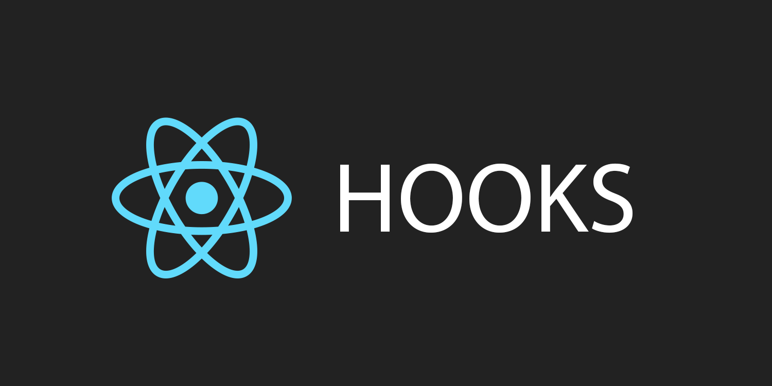 Using React Hooks. During the React Conf 2018, the React… | by Stan Sarr |  Medium