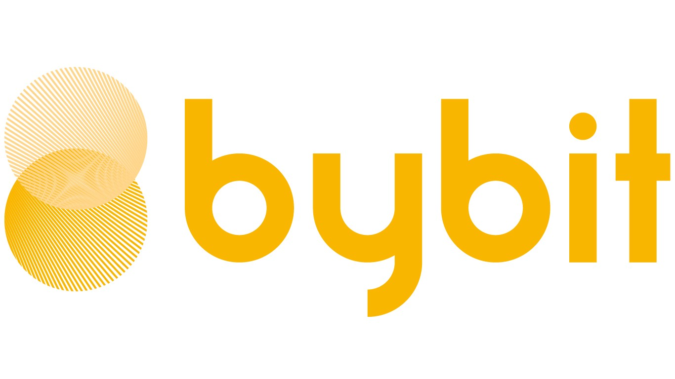 BYBIT Wants to Stake Your Margin Trading Account— NO, SERIOUSLY