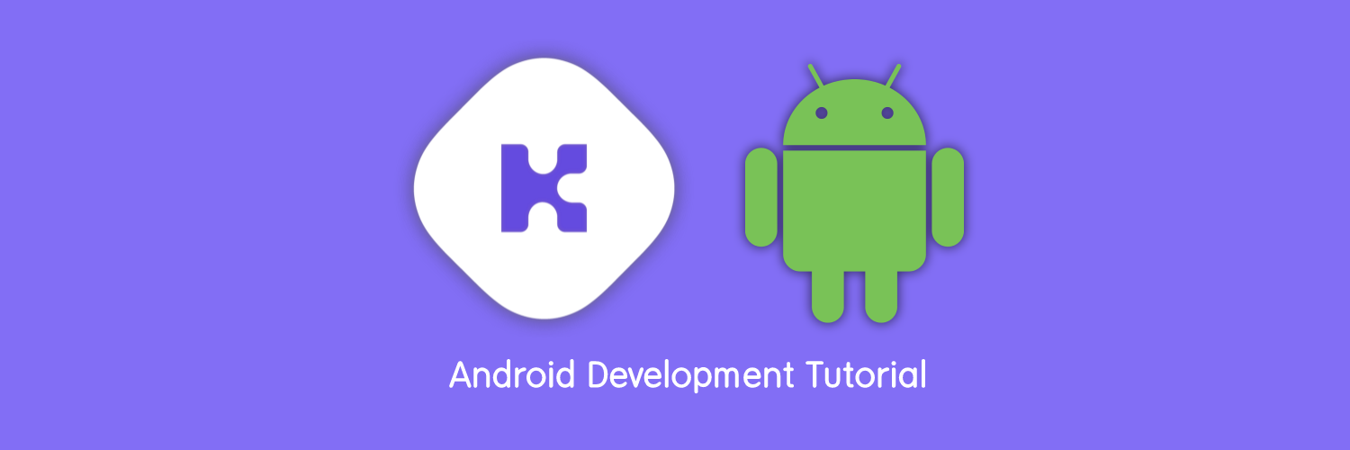 Kin Android development tutorial — part 4— Secure