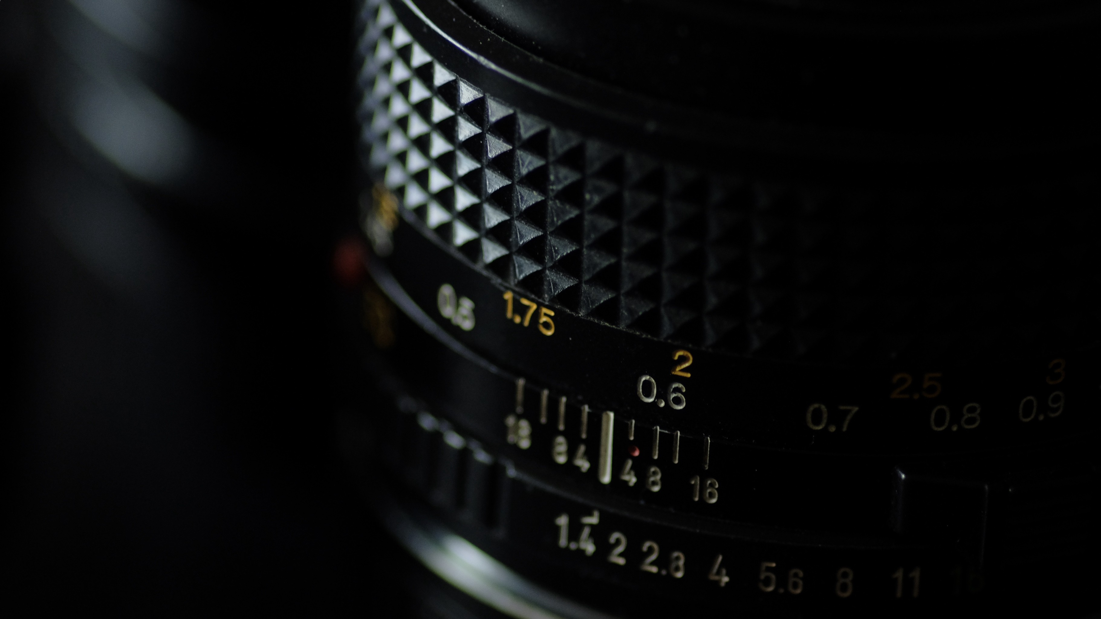 Cinematic Photography Advice Tips From The Latest Trends And By Ken Ozuna Storius Magazine Medium