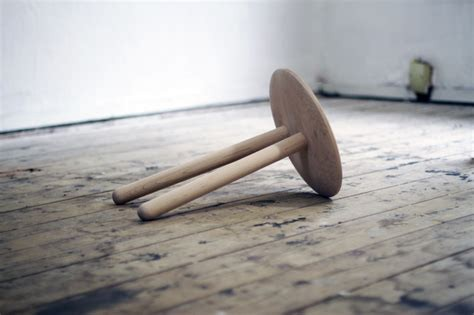 the two-legged stool of Planudes' thoughts