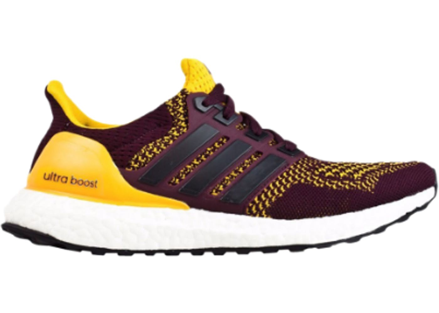 Top 5 Most Expensive Ultra boosts   by