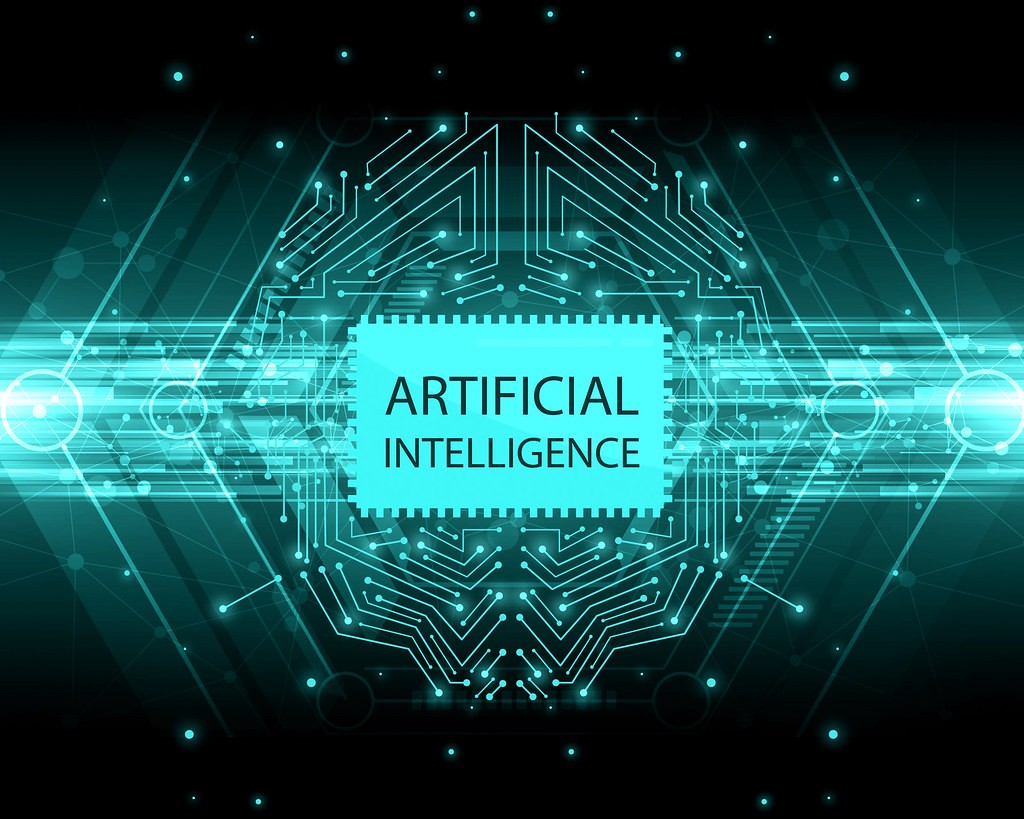6 Reasons why we  badly need Artificial Emotional Intelligence in our lives