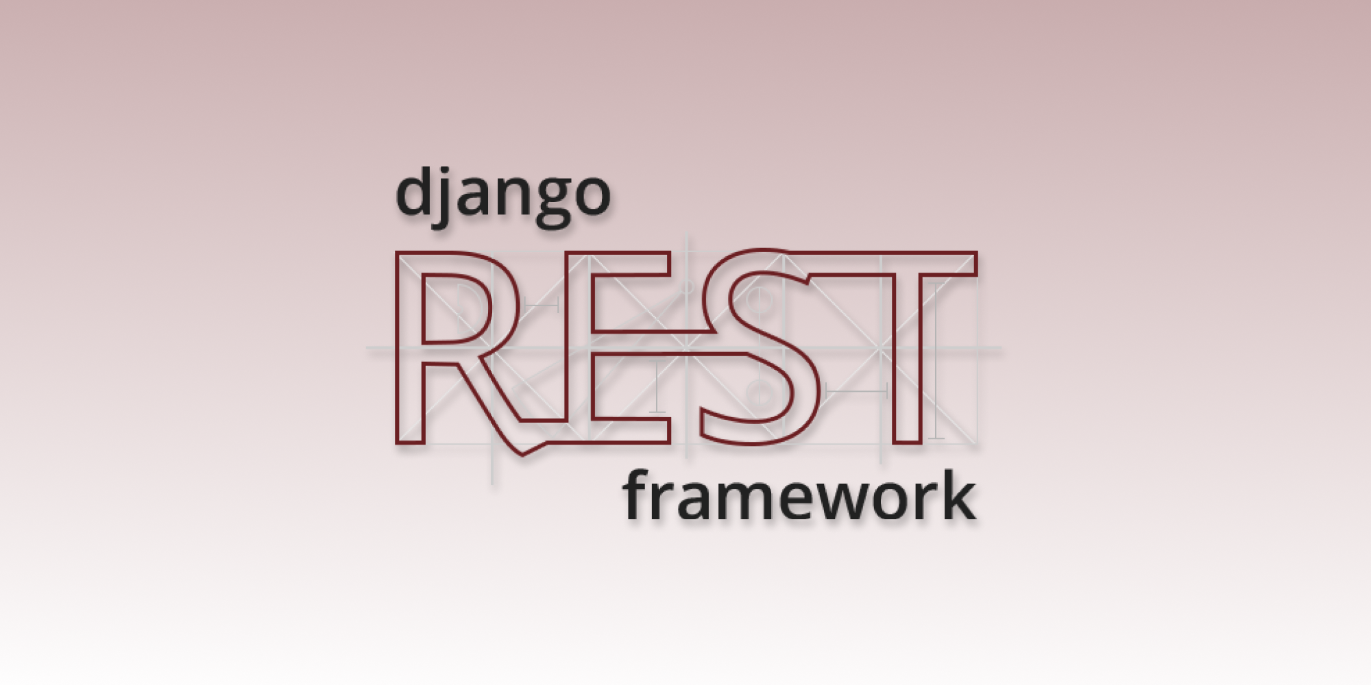 Build a REST API in 30 minutes with Django REST Framework | by ...