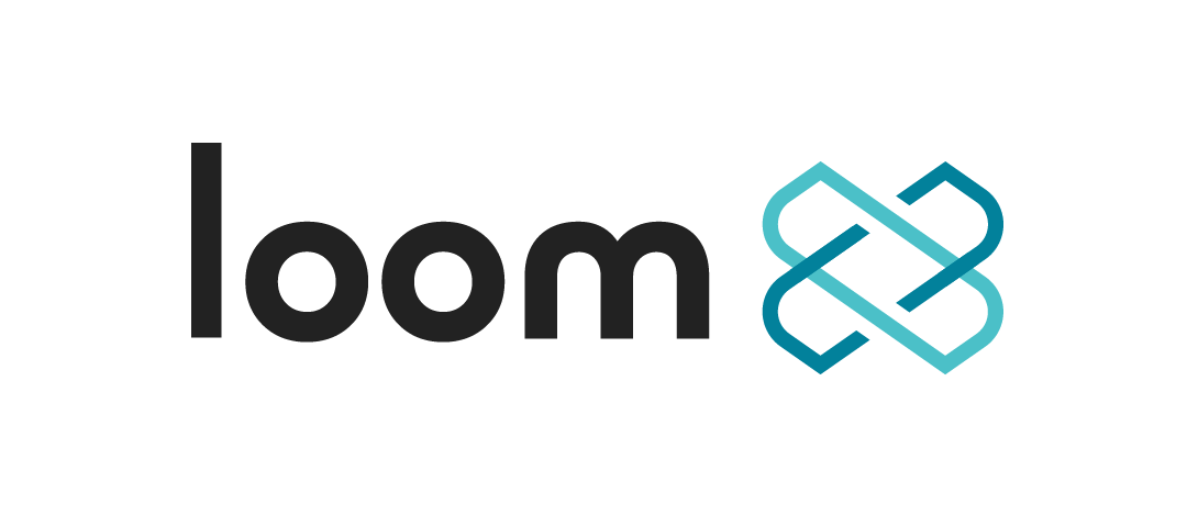 Image result for loom network