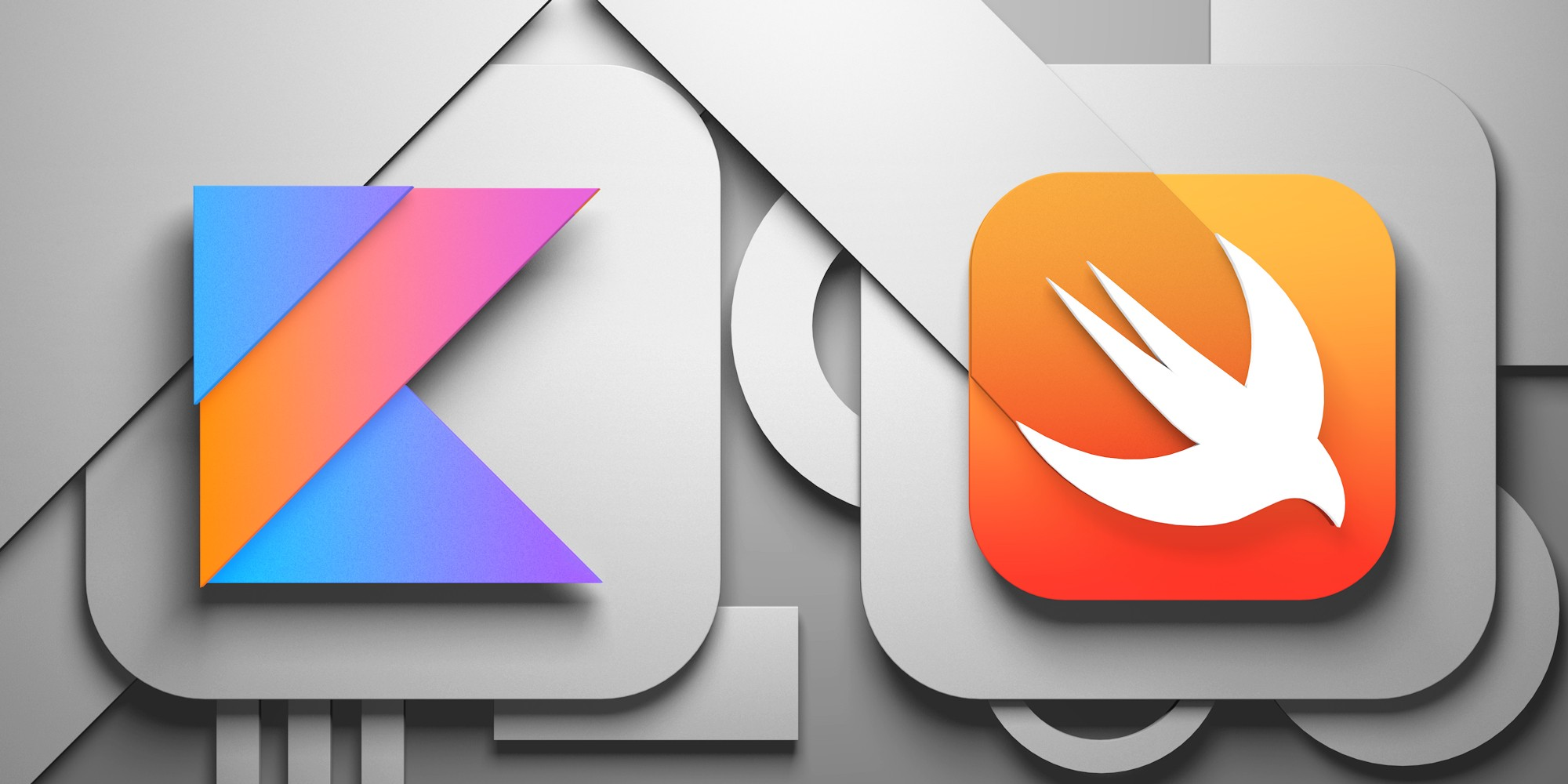 Image result for kotlin and swift