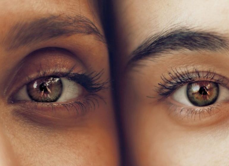 Is Suicide An Adverse Effect Of Lasik Surgery By Medtruth Medium