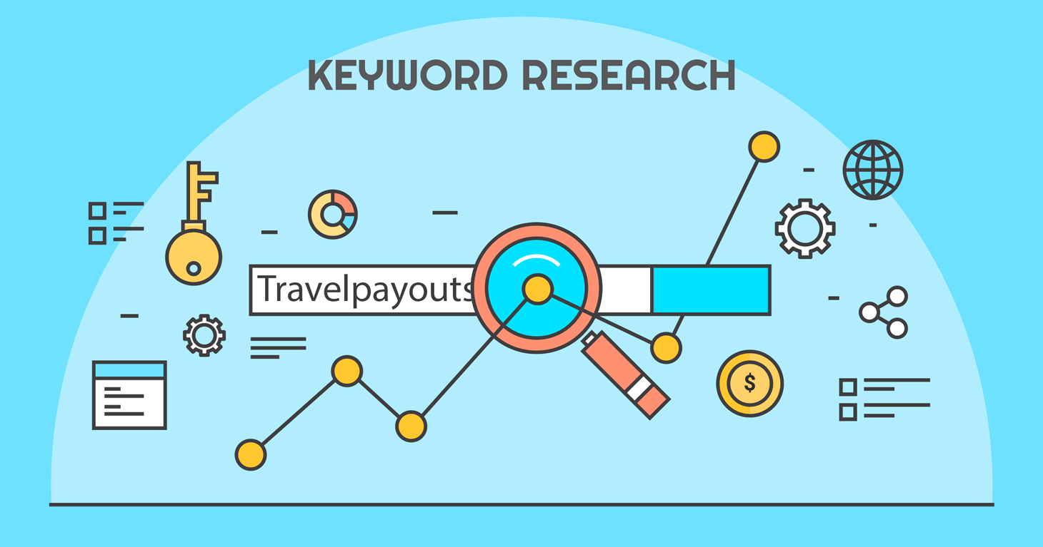 3 APIs for Automating Keyword Research - The Startup - Medium