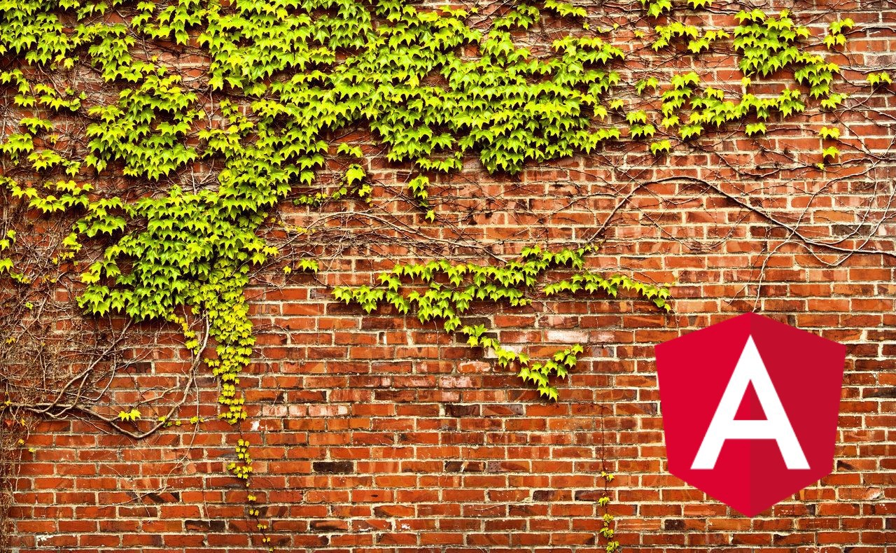 Understanding Angular Ivy: Incremental DOM and Virtual DOM
