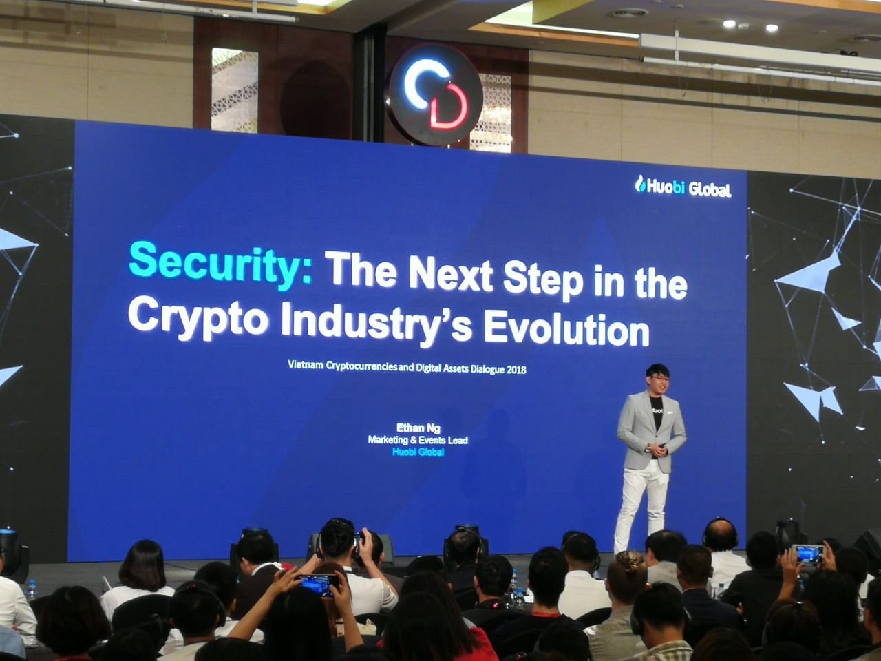 Why Secure Exchanges Are Vital For Cryptocurrency Success