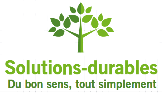 Go to the profile of Solutions Durables